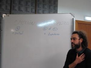 Fotos Escuela de Familias Intercentros 2014 2015 053